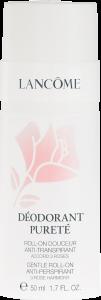 Lancôme Pureté Déodorant Roll-On