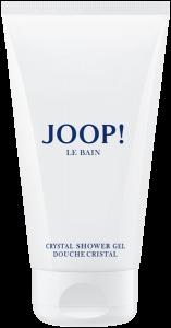 Joop! Le Bain Shower Gel