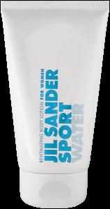 Jil Sander Sport Water Body Lotion