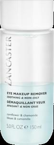 Lancaster Eye Make-up Remover