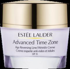 Estée Lauder Advanced Time Zone Day Creme SPF 15 für normale und Mischhaut