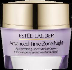 Estée Lauder Advanced Time Zone Night Creme