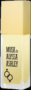 Alyssa Ashley Musk E.d.T. Spray
