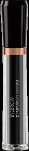 M2Beauté Eyebrow Renewing Serum