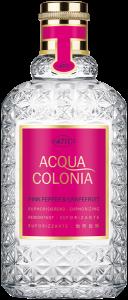 No.4711 Acqua Colonia Pink Pepper & Grapefruit E.d.C. Splash & Spray