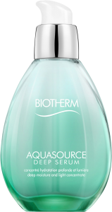 Biotherm Aquasource Deep Serum