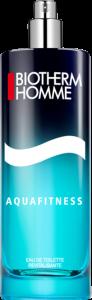 Biotherm Homme Aquafitness E.d.T. Nat. Spray
