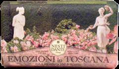 Nesti Dante Firenze Emozione in Toscana Giardino in Fiore Soap
