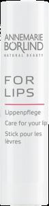 Annemarie Börlind For Lips