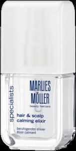 Marlies Möller Specialists Hair & Scalp Calming Elixir