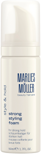 Marlies Möller Style & Hold Strong Styling Foam