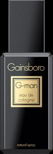 Gainsboro G-Man E.d.C. Nat. Spray