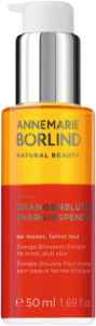 Annemarie Börlind Orangenblüten-Energiespender