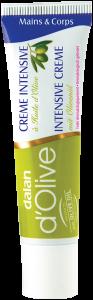 Dalan d'Olive Intensiv Creme
