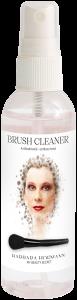 Barbara Hofmann Brush Cleaner