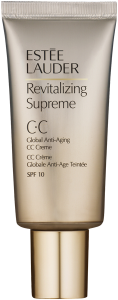 Estée Lauder Revitalizing Supreme Globale Anti-Aging CC Creme SPF10