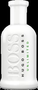 Boss - Hugo Boss Bottled. Unlimited. E.d.T. Nat. Spray