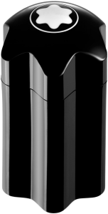 Montblanc Emblem E.d.T. Nat. Spray