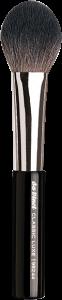 Da Vinci Classic Luxe Puderpinsel