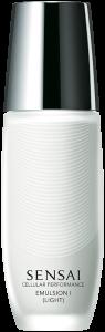 Sensai Cellular Performance Emulsion I (Light)