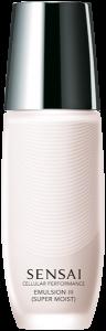 Sensai Cellular Performance Emulsion III (Super Moist)