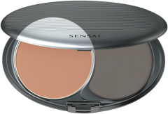 Sensai Cellular Performance Total Finish Foundation (Refill)