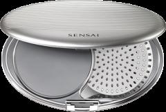 Sensai Cellular Performance Case for Total Finish