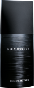 Issey Miyake Nuit d'Issey E.d.T. Nat. Spray