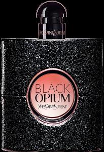 Yves Saint Laurent Black Opium E.d.P. Nat. Spray