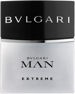 Bvlgari Bvlgari Man Extreme E.d.T. Nat. Spray