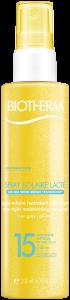 Biotherm Sun Spray Solaire Lacté SPF 15
