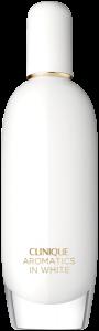 Clinique Aromatics in White Perfume Spray