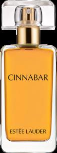 Estée Lauder Cinnabar E.d.P. Nat. Spray