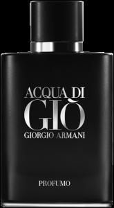 Giorgio Armani Acqua di Giò Profumo E.d.P. Nat. Spray