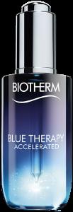 Biotherm Blue Therapy Accelerated Sérum Réparateur