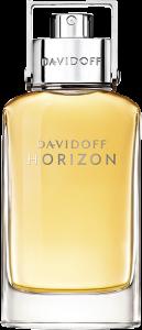 Davidoff Horizon E.d.T. Nat. Spray