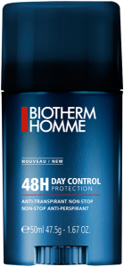 Biotherm Homme Day Control 48h Deodorant Stick