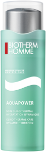 Biotherm Homme Aquapower PNM