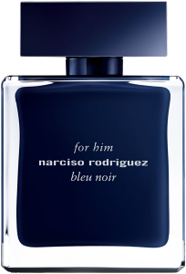 Narciso Rodriguez For Him Bleu Noir E.d.T. Nat. Spray