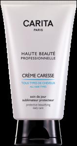 Carita Haute Beauté Professionnelle Crème Caresse