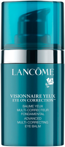 Lancôme Visionnaire Yeux