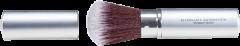 Barbara Hofmann Redwood Schiebepinsel Oval, Rund