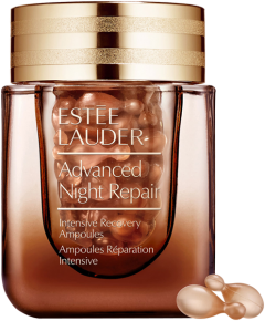Estée Lauder Advanced Night Repair Ampoules