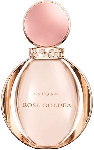 Bvlgari Rose Goldea E.d.P. Nat. Spray