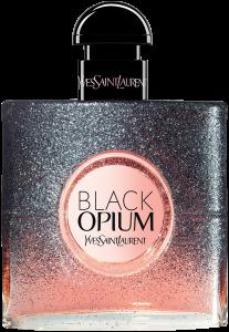 Yves Saint Laurent Black Opium Floral Shock E.d.P. Légère Nat.Spray