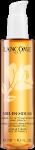 Lancôme Miel-En-Mousse