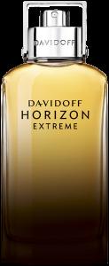 Davidoff Horizon Extreme E.d.P. Nat. Spray