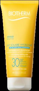 Biotherm Sun Lait Solaire Hydratant SPF 30