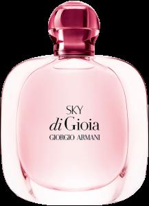 Giorgio Armani Sky di Gioia E.d.P. Nat. Spray