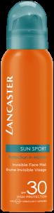 Lancaster Sun Sport Invisible Face Mist SPF 30